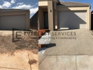 EA18 – Driveway Before and After – Concrete Type 13