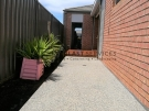 EA59 - Exposed-Aggregate-Side-Footpath-