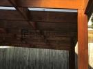 L69 – Close Up Timber Verandah