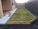 Plain-concrete-and-Turf