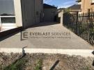 EA22 – SL2 Concrete