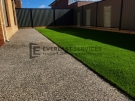 L106 – Synthetic Turf Landscaping