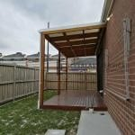 L100 - Timber Verandah + Deck 2