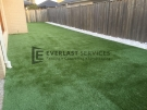 L48 – Backyard Basic Synthetic Grass