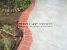 PC60 – vermont-concreting-everlast-services