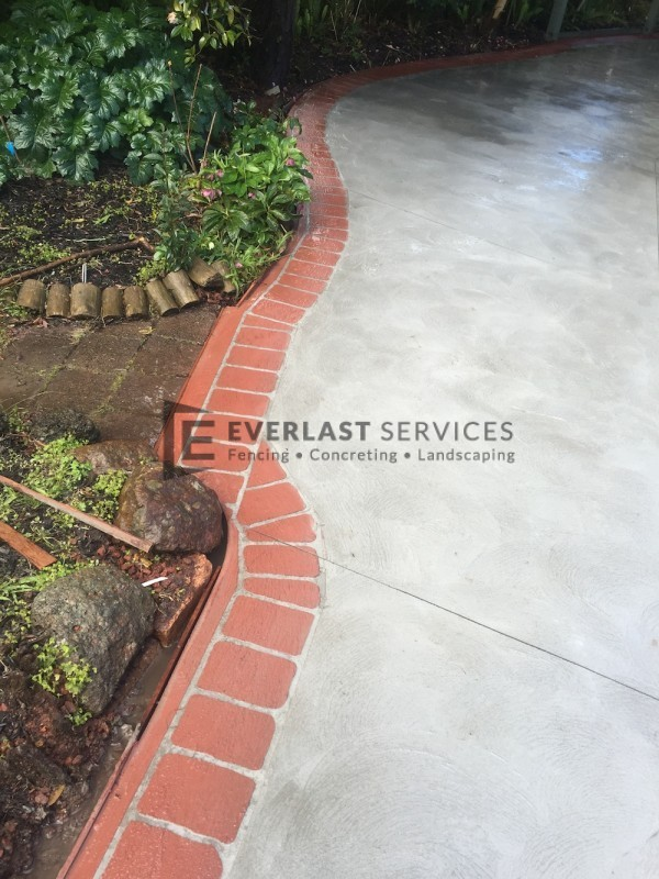 PC6 - vermont concreting everlast services