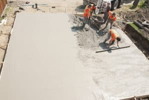 How to choose the perfect concreter in Melbourne