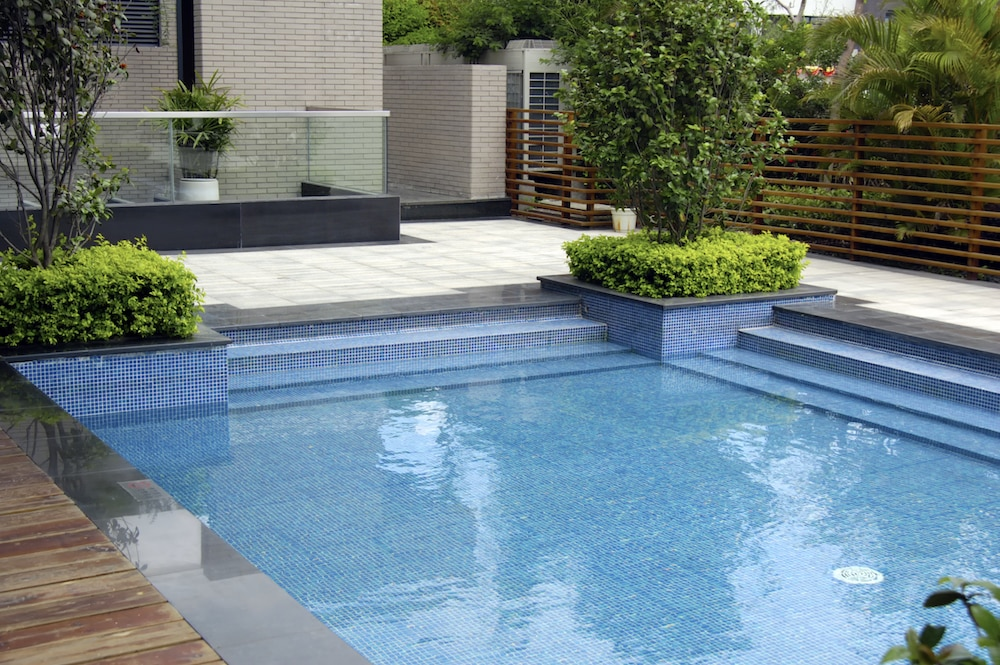 Pool Pump and Filter Covers Melbourne - Equipment Box Enclosures