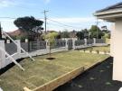 Modular-Fence-Back