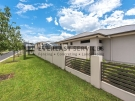 Modular-Front-Fence-Slats-Backyard-Fence
