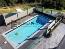 Swimming-Pool-Birds-Eye-View-Glass Fence