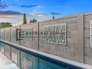 Swimming-Pool-Modular-Fence-Decorative-Feature-Wall