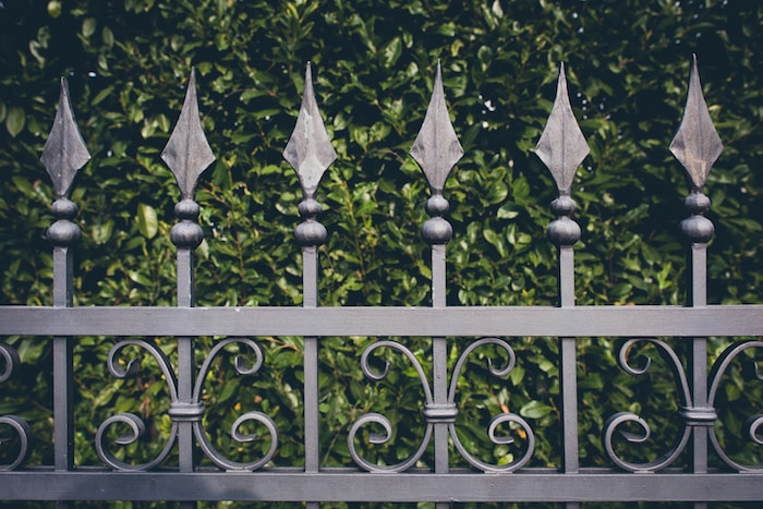 heritage-fencing