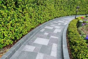 8 Reasons to Consider Decorative Concrete for Your Home