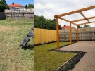 Before-and-After-Turf-Roxburgh-Park