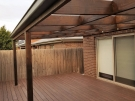 Hardwood Veranda View 1