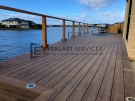 Modwood Decking View 2