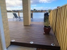 Modwood Decking View 3