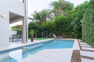 Ideas to Give Your Pool Area a Much Needed Makeover