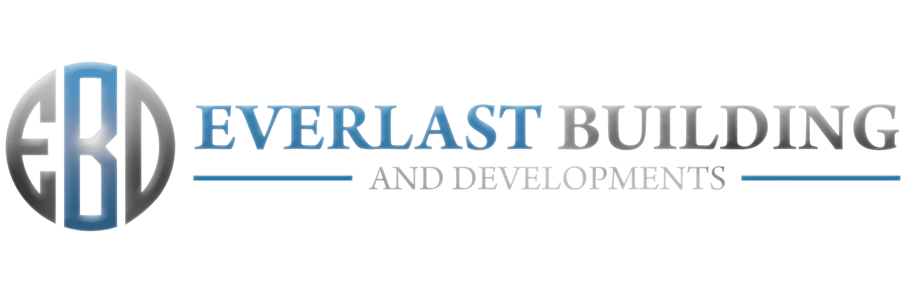 Everlast Building and Developments