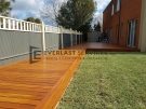 Outdoor Decking 2