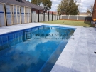 Travertine Silver Oyster Paving (3)