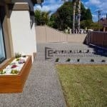 Concrete + Garden Box + Turf (1)
