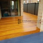 T176 - Alfresco Cumaru Decking