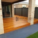 T177 - Alfresco Decking View 2