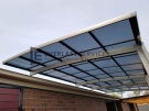 CP4 – Cantilever Carport View 4