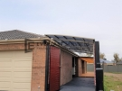CP5 – Cantilever Carport View 6