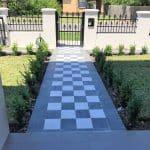 L198 - Tiling Path
