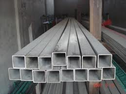 Steel supplies Melbourne - steel beams