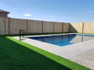L241 – Bluestone-Coping-Synthetic-Grass-Pool-Landscaping