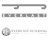 Everlast Services Partners Logos