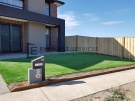 L236 – Front Synthetic Grass Point Cook