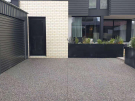 EA96 – exposed aggregate concrete everlast services