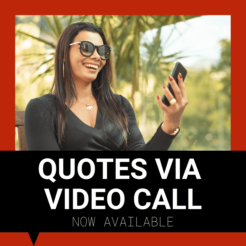 Video Quotes Now Available
