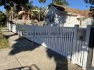 SG89 – Everlast Services – Sliding Gate