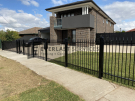 SF184 – Everlast-Services-Steel-Fencing
