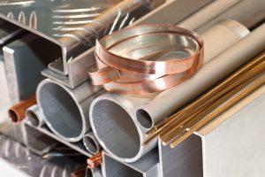 Everlast Services - Aluminium Manufacturers