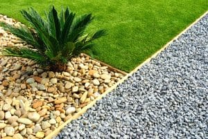 3 Ways Landscaping Can Improve the Value of Your Home