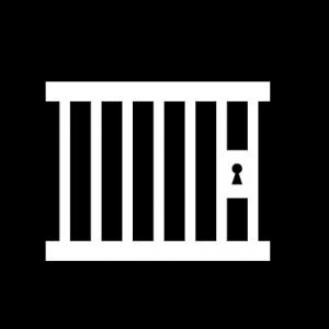 Gate-Icon