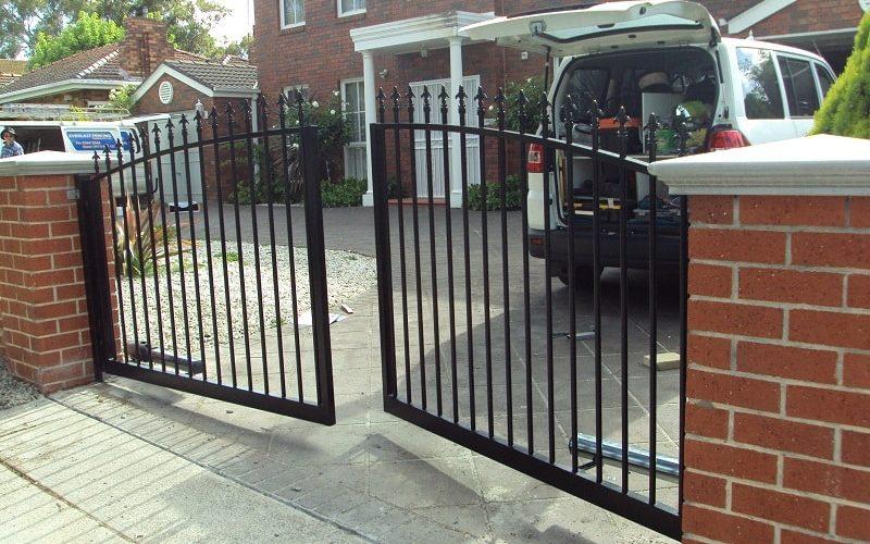 automated-driveway-gates