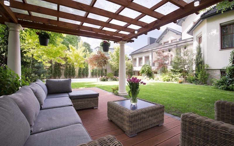 backyard-canopy-canopies