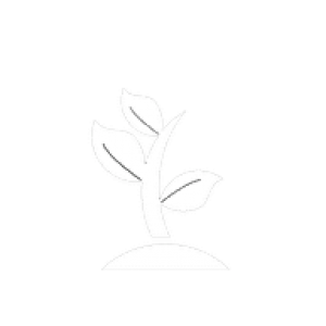 landscaping-icon
